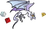 Dragonflight logo