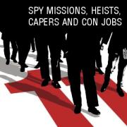 Con Jobs: Part 1