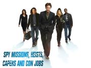 Con Jobs: Part 2