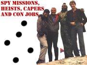 Con Jobs: Part 3