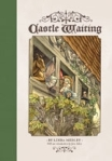 Castle Waiting Vol. 1
