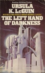 The Left-Hand of Darkness