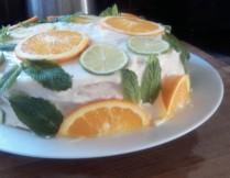 Citrus cake 3