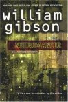 Neuromancer cover, 20th anniversary edition