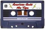 american-gods-mixtape