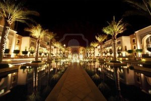 night-dubai-street-with-palms-and-pool-general-view-small