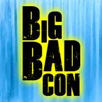 Big Bad Con logo