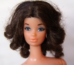 Barbie-01