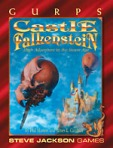 CF_gurps_cover