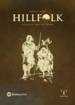 Hillfolk cover