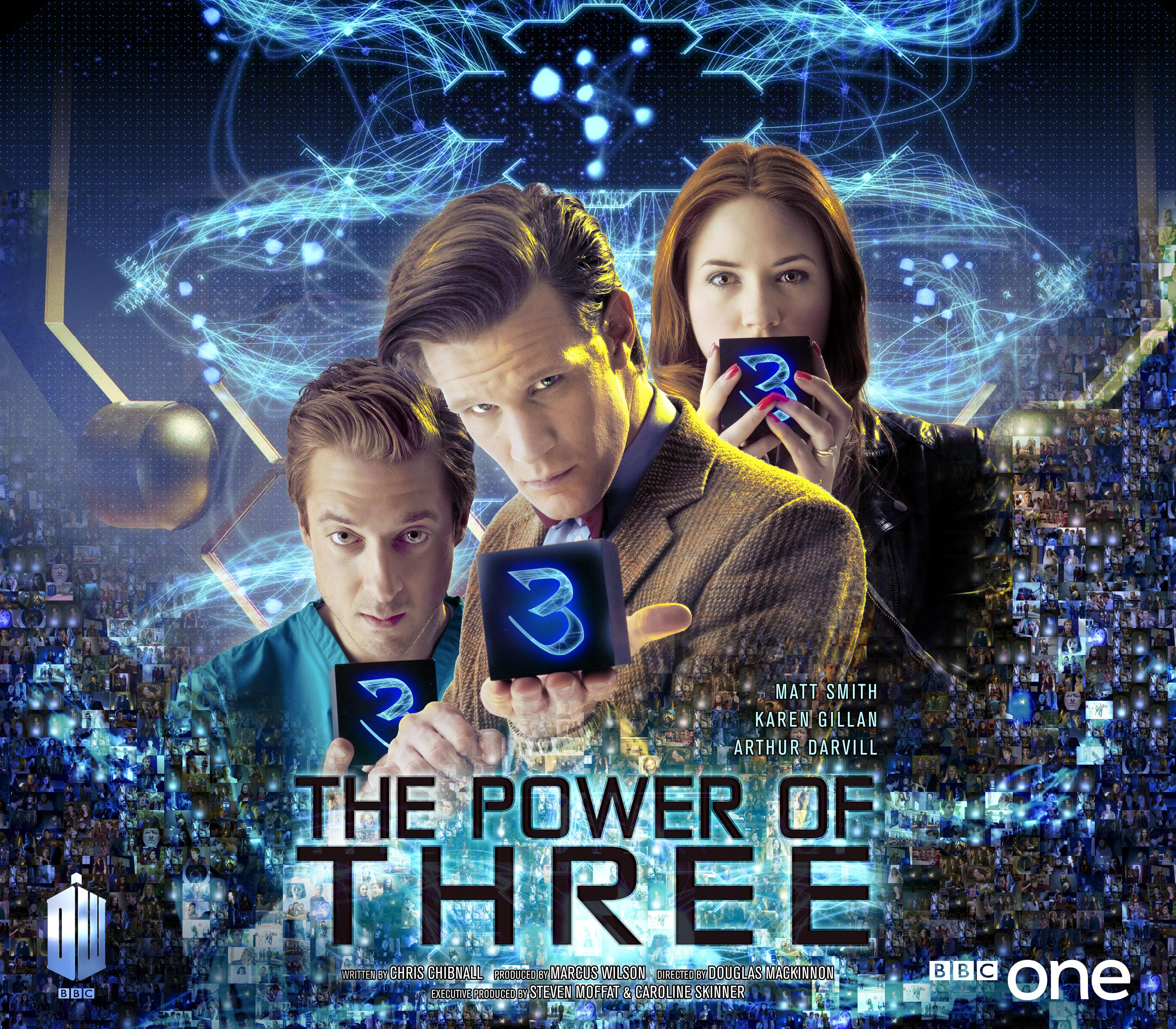 Series 10 (Doctor Who) | Tardis | FANDOM powered by Wikia