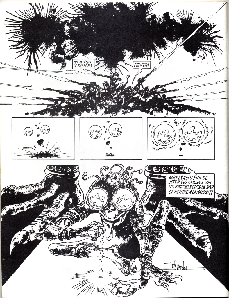 Druillet-Comic-130-n°2-p.3
