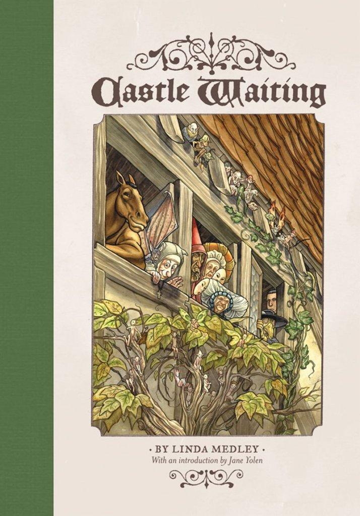 medley_castlewaiting1