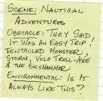 NauticalAdventures