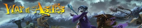 War-of-Ashes-Pageheader