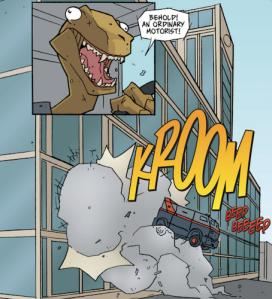 doctor_dinosaur