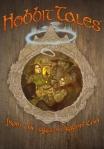Hobbit Tales cover