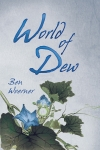 World of Dew cover