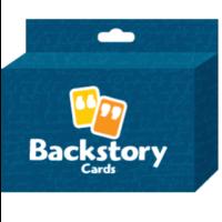 backstory-boxmockup