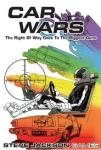 Car Wars (Steve Jackson Games)