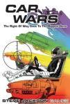 Car Wars (Steve Jackson Games)