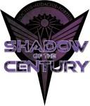 Shadow-of-the-Century-Playtest-Draft-256x300
