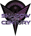 Shadow-of-the-Century-Playtest-Draft-256x300