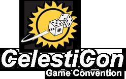 Celesticon_logo_trans