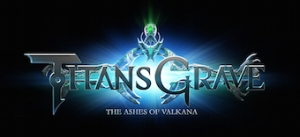 titansgrave-logo-cropped