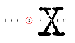 1024px-The_X-Files_title_logo