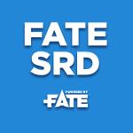 FateSRD_400x400