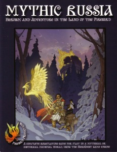 MythicRussia_cover