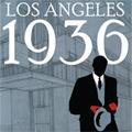playset_los_angeles_1936