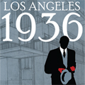 playset_los_angeles_1936