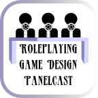 RPG-Design-Panelcast-sml