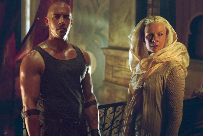 still-of-judi-dench-and-vin-diesel-in-the-chronicles-of-riddick-(2004)-large-picture