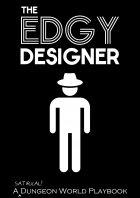 Edgy-Designer-thum140