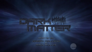 Dark_Matter_Intertitle