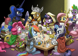 my-little-pony-role-playing-rpg