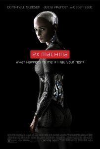 ex_machina_poster