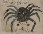 cancer_crab_arabic_drawing