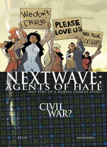 Nextwave_issue_11
