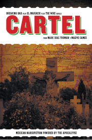 Cover_Cartel