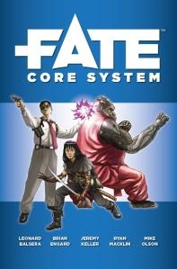 FateCore-cover