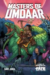 Masters_of_Umdaar-cover