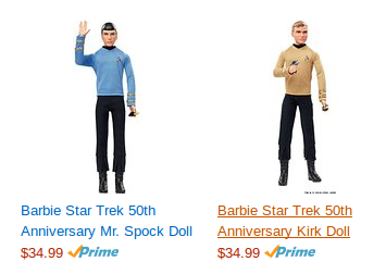 StarTrek50th-dolls