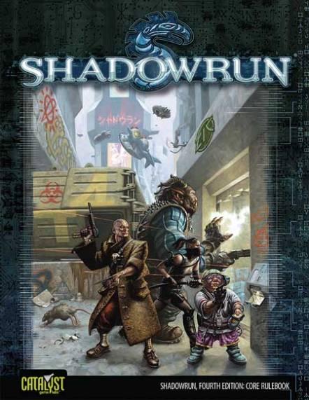 Shadowrun4-cover