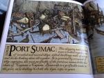 Port Sumac