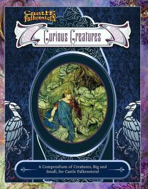 CuriousCreatures_cover
