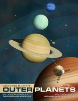 OuterPlanets_cover